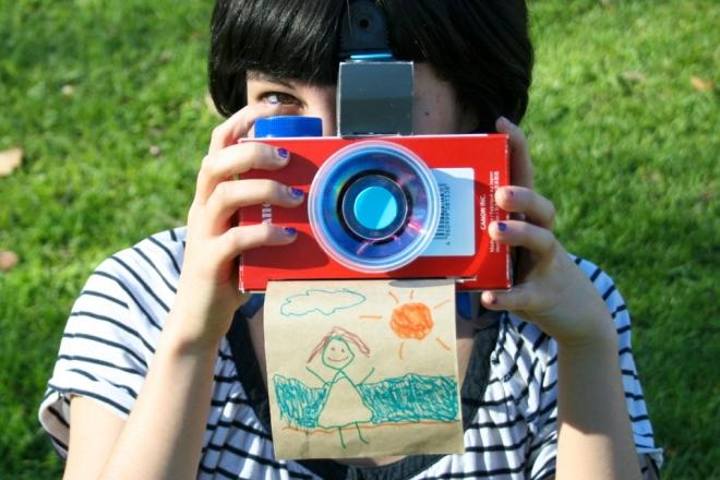 1207_Camera_hero_shot-960x642